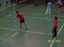 Badminton 2013
