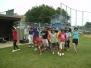 Sommerferienprogramm 2009
